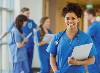 dnp-admission-essay-help