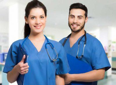 dnp-coursework-writing-help